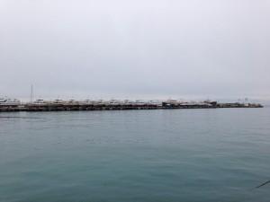 Море Ялта Крым Яхты