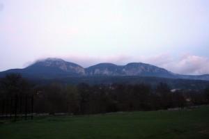 соколиное три горы