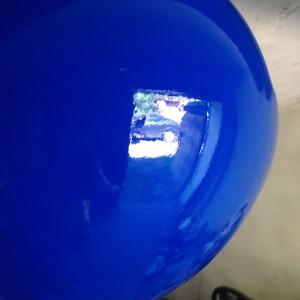 голова робота удалённого присутствия