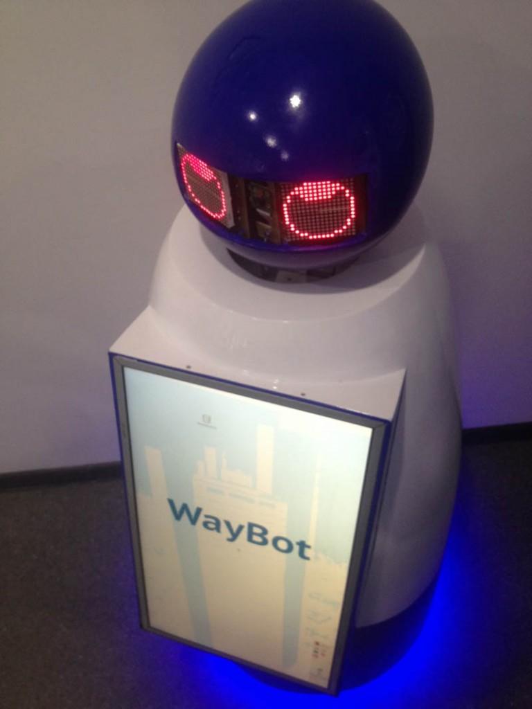 waybot
