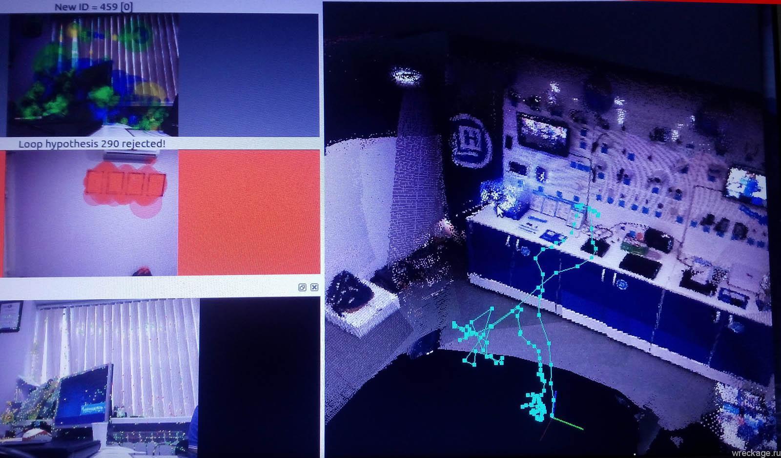 kinect xbox 360 к компьютеру, как подключить