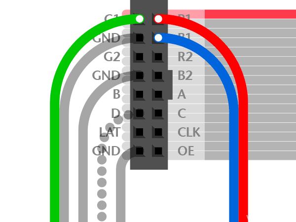 led_matrix_plug-rgb1