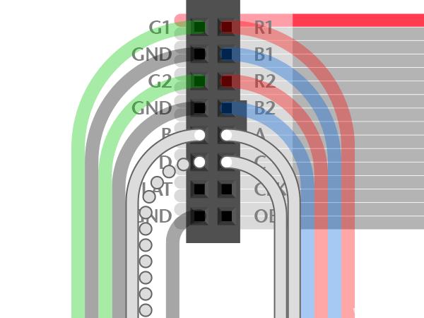 led_matrix_plug-rows