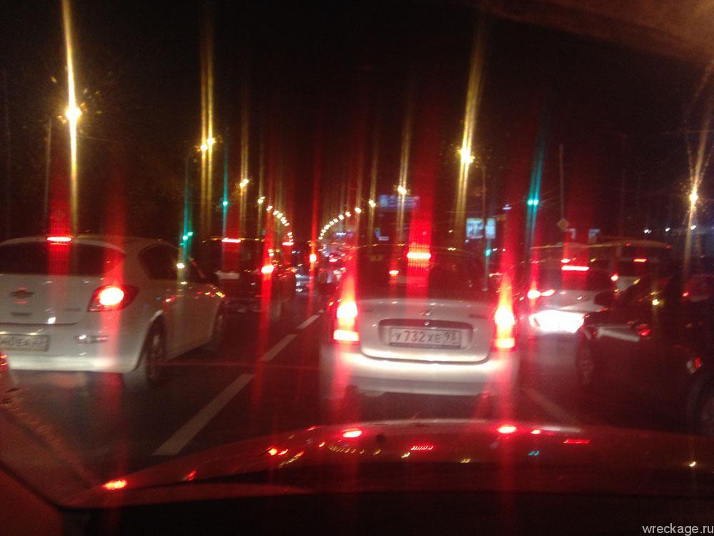 фото ночного краснодара из машины лилий чешуйками несложный