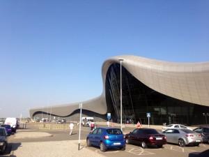 Торговый центр краснодар OZ