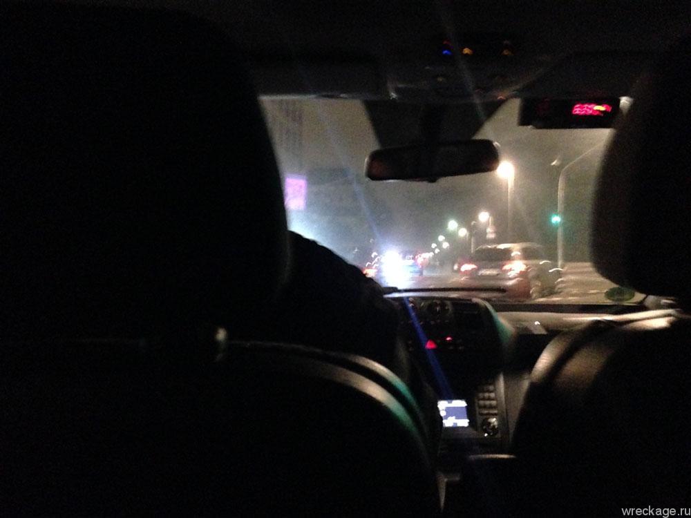 Франкфурт Такси