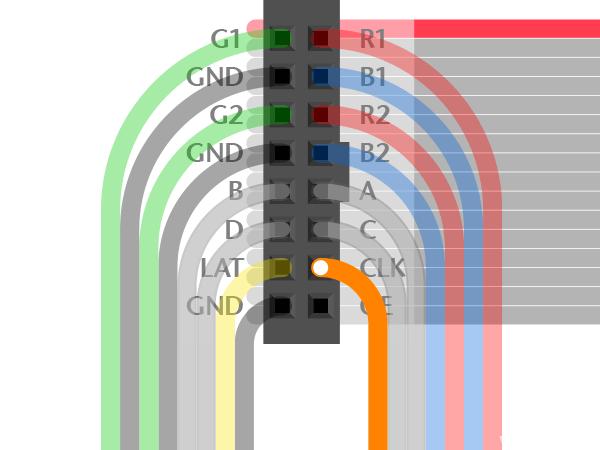 led_matrix_plug-clk