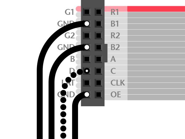 led_matrix_plug-gnds