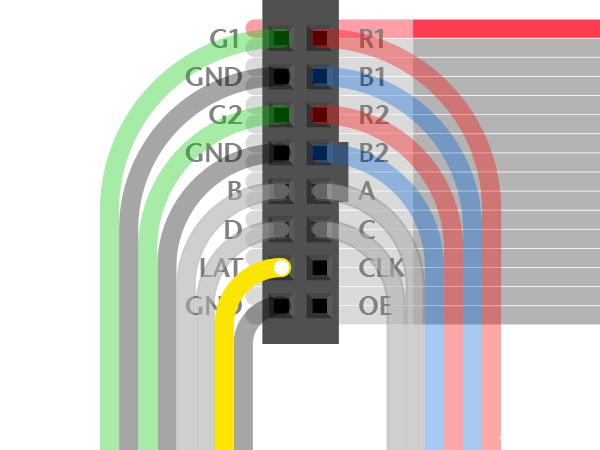led_matrix_plug-lat