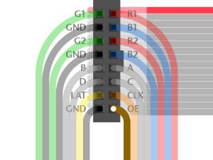 led_matrix_plug-oe