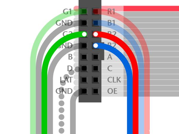 led_matrix_plug-rgb2 (1)