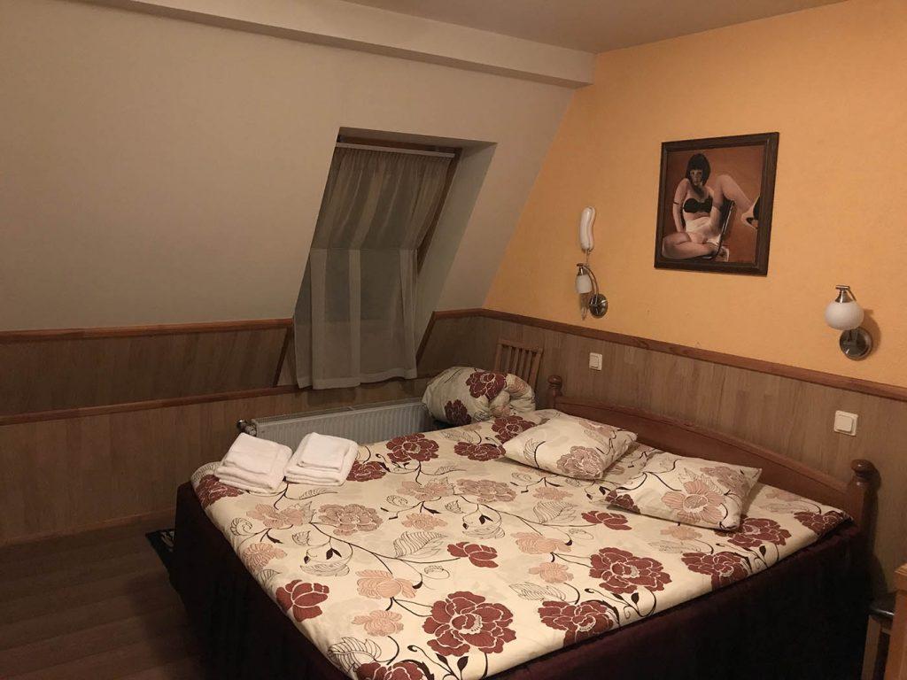комната в риге